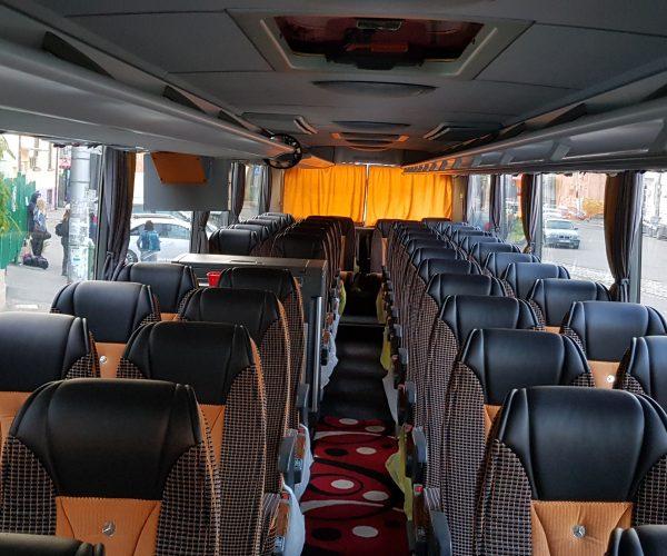 (CA)Autocar MERCEDES Tourismo II (6)