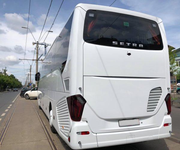 (HH)Autocar SETRA S516HD (9)