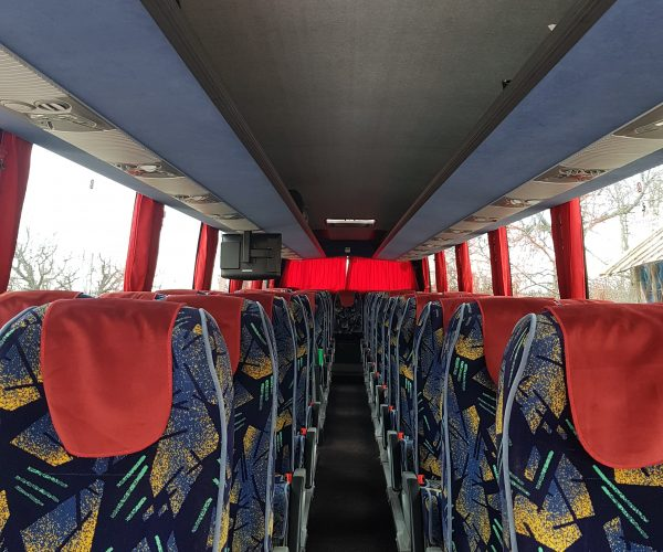 (LIN)Autocar Bova (2)