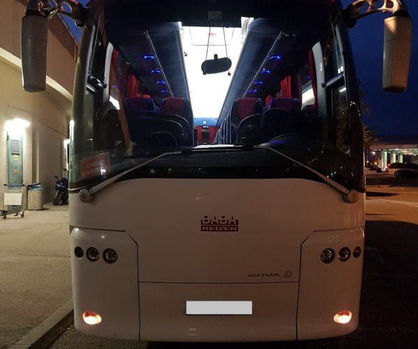 (LIN)Autocar Bova (7)