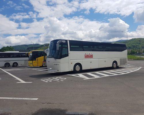 (LIN)Autocar Bova (8)