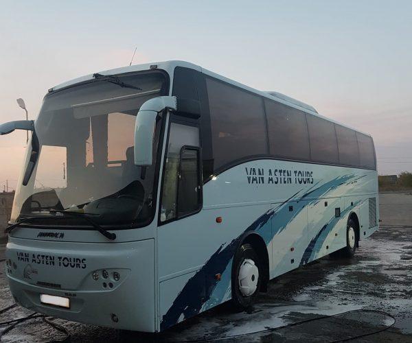 (LIN)Autocar Jonckheere (1)