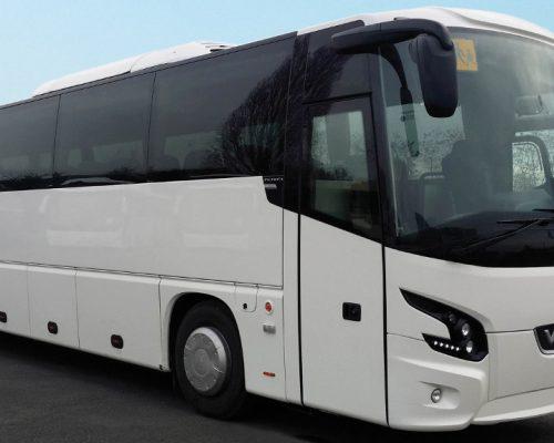 autocar-premium-vdl-bova-futura-resize
