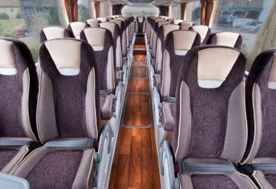 interior-autocar-mic