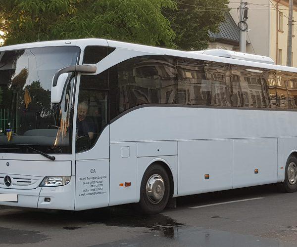 (CA)Autocar MERCEDES Tourismo II (3)